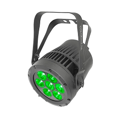 Chauvet Professional COLORado 1-Quad Tour