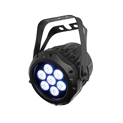 Chauvet Professional COLORado 1 Tri-7 Tour