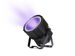 MarQ Turbine PAR UV