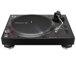 Reloop RP-8000 mkII | DJ Turntables | Reloop DJ | DJ Equipment