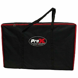 ProX XF-4X3048BAG