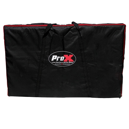 ProX XF-MESA-BAG