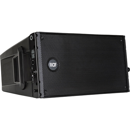 Line Array Modules