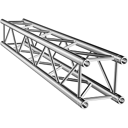 ProX Truss XT-SQ820