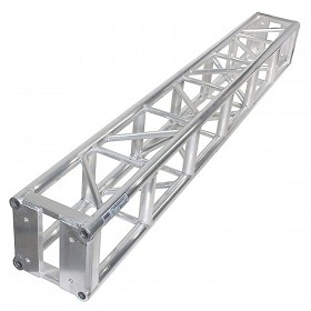 Bolted Box Truss