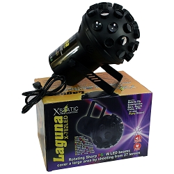 Xstatic X-782LED Laguna
