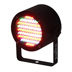Xstatic X-PAR86 LED STRATOS