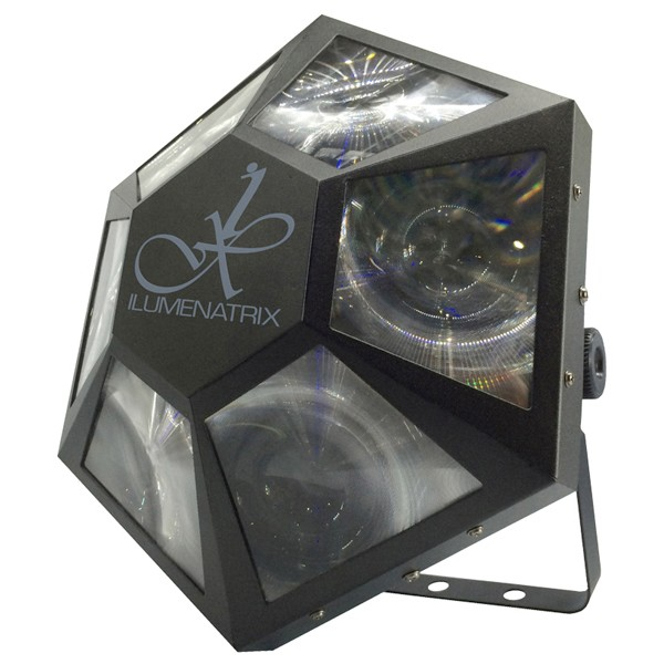 Ilumenatrix The Astro LED