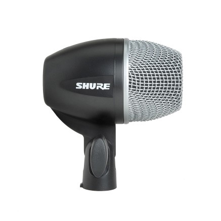 Shure PG52LC