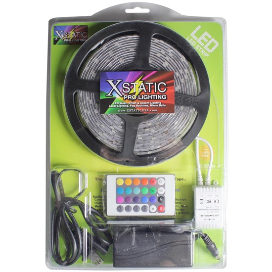 Xstatic X-S150 RGB KIT